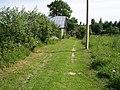 В деревне летом - panoramio.jpg