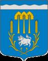 Герб Петровского сельского поселения Ленинградской области.png