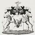 Герб рода Козловых (1).jpg