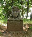Голова на кладбище Galva - panoramio.jpg