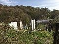 Гробишта во Луке.jpg