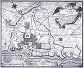 Гродна. План 1758 г. (РДВГА).jpg