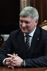 Губернатор Александр Викторович Гусев.jpg