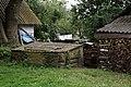 Г. Наваградак - Рэшткі каменнага млына DSC07939.JPG