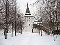 Данилов монастырь - panoramio (19).jpg