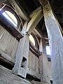 Дерев'яні конструкції дзвіниці.jpg