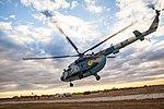 Десант Нацгвардії успішно виконав завдання у небі IMG 1338 (30022491005).jpg
