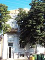 Дом Сериньяно 07.JPG
