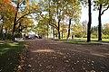 Екатерининский парк в Царском Селе 2H1A2778WIR.jpg