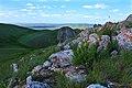 Живописные каменные отвалы - panoramio.jpg