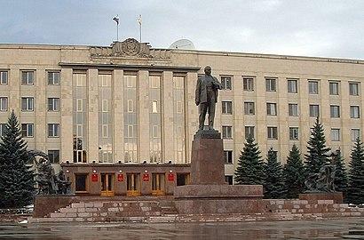 Цены на памятники в ставрополе к рублю памятники на могилу недорого в москве акции скидки