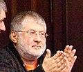 Игорь Коломойский (cropped).jpg