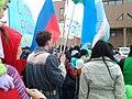 Ил Күнэ - День государственности Республики Саха 40.jpg