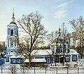 Иоанно-Златоустовская церковь в Новлянском - panoramio.jpg