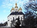 Катерининська церква в Чернігові.jpg