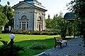 Катерининська церква та прилегла територія 3.jpg