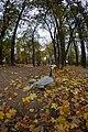 Киевский зоопарк (71).jpg