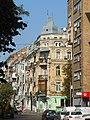 Київ, Верхній вал 48 (8198).jpg