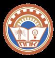 Копія PPC logo.png .png