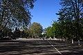Краснодар, Екатерининский сквер - panoramio (1).jpg
