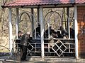 Лефортово - panoramio - Павел Котов (5).jpg