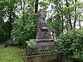 Могила поэта А.Н. Апухтина.jpg