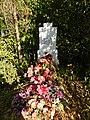 Могила 2-х радянських воїнів с.Юрківщина 02.jpg