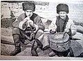 Моздокские старики-музыканты.jpg