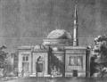 Монигетти. Адрианопольская мечеть.png