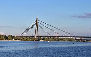 В рамках декоммунизации в Запорожье переименуют более 100 улиц, скверов и площадей, а также три района города - Цензор.НЕТ 2190