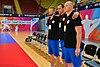 М20 EHF Championship FIN-BLR 24.07.2018-6256 (43563913802).jpg