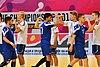 М20 EHF Championship FIN-GRE 26.07.2018-3522 (28763916117).jpg