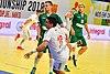 М20 EHF Championship MKD-BLR 29.07.2018 FINAL-7185 (42818417025).jpg
