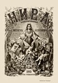 Нива. 1883. №27-52.pdf