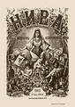 Нива. 1902. №27-52.pdf