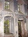 Никольская церковь, внутреннее убранство 1.jpg