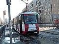 Новые трамваи - panoramio - No Redeeming Value.jpg