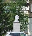 Нязепетровск, Памятник Калинину 01.JPG
