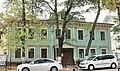 Общий вид на дом Авдотьи Скворцовой.jpg