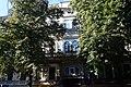 Одеські памятки Вулиця Садова 16.jpg