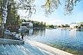 Около озера в парке Якутова.jpg
