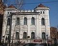 Особняк с огорожею вул. Пушкінська, 62.jpg