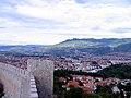 Охрид, Македониja.jpg