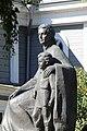 Памятник Володи Ульянова с мамой Ульяновой.jpg