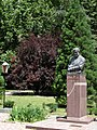 Памятник Кириченко Николаю Карповичу.jpg