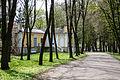 Парк в смт.Млинів 03.jpg
