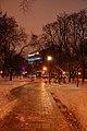 Парк імені Тараса Шевченка DSC 1967.jpg