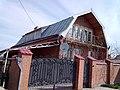 Переулок Коротченко - panoramio (24).jpg