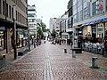 Пешеходная улица в Лахти - panoramio.jpg