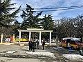 Пионерский парк, Цхинвал, Южная Осетия.jpg